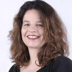 kinderpsycholoog-amsterdam-francine