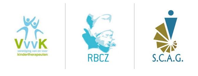 logo-vvvk-rbcz-scag